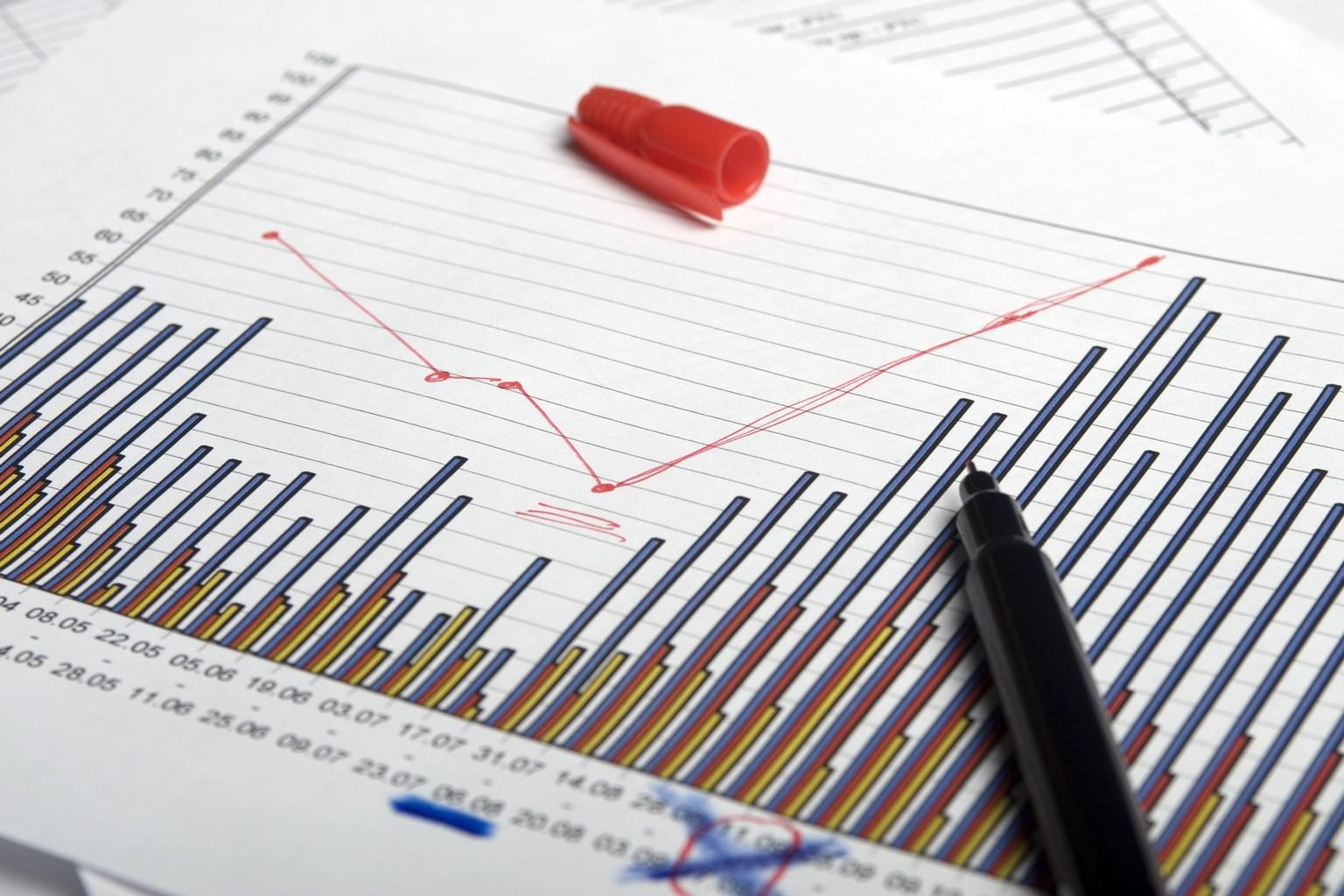 Imposition plus value d'acquisition stock options