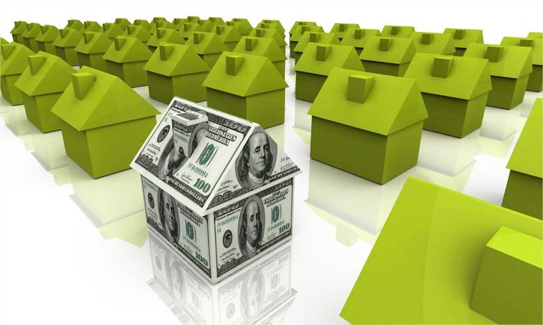 cegim 06 blog investissement immobilier nice et paris. Black Bedroom Furniture Sets. Home Design Ideas